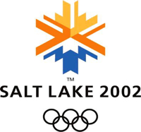 2002-Olympic-GAMES-Salt-Lake5-1