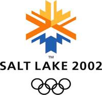 2002-Olympic-GAMES-Salt-Lake5-1