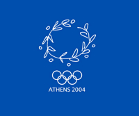 2004-Olympic-GAMES-Athlete-PR-Athens