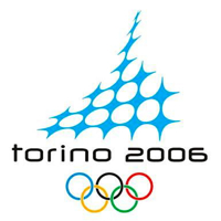 2006-Olympic-GAMES-Torino5