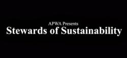 APWA-Stewards