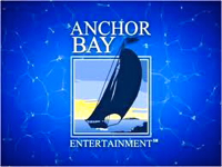Anchor-Bay-Entertainment-Titles