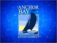 Anchor-Bay-Entertainment-Titles