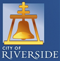 City-of-Riverside4-1