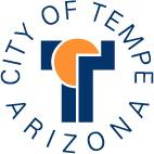 City-of-Tempe4