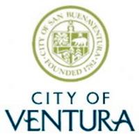 City-of-Ventura7