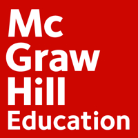 McGraw-Hill-Titles5