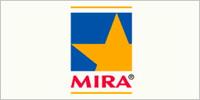 Mira-Books-
