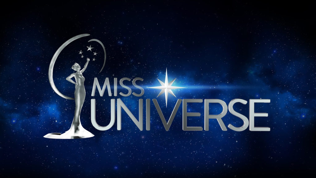 MissUniverse600