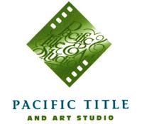 Pacific-Title-Art-Studio5