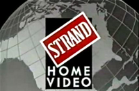 Strand-Home-Video-Titles