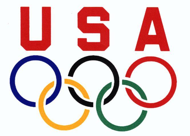 USOC_logo