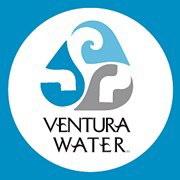 Ventura-Water
