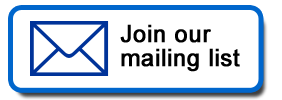 Join our FREE Mailing List