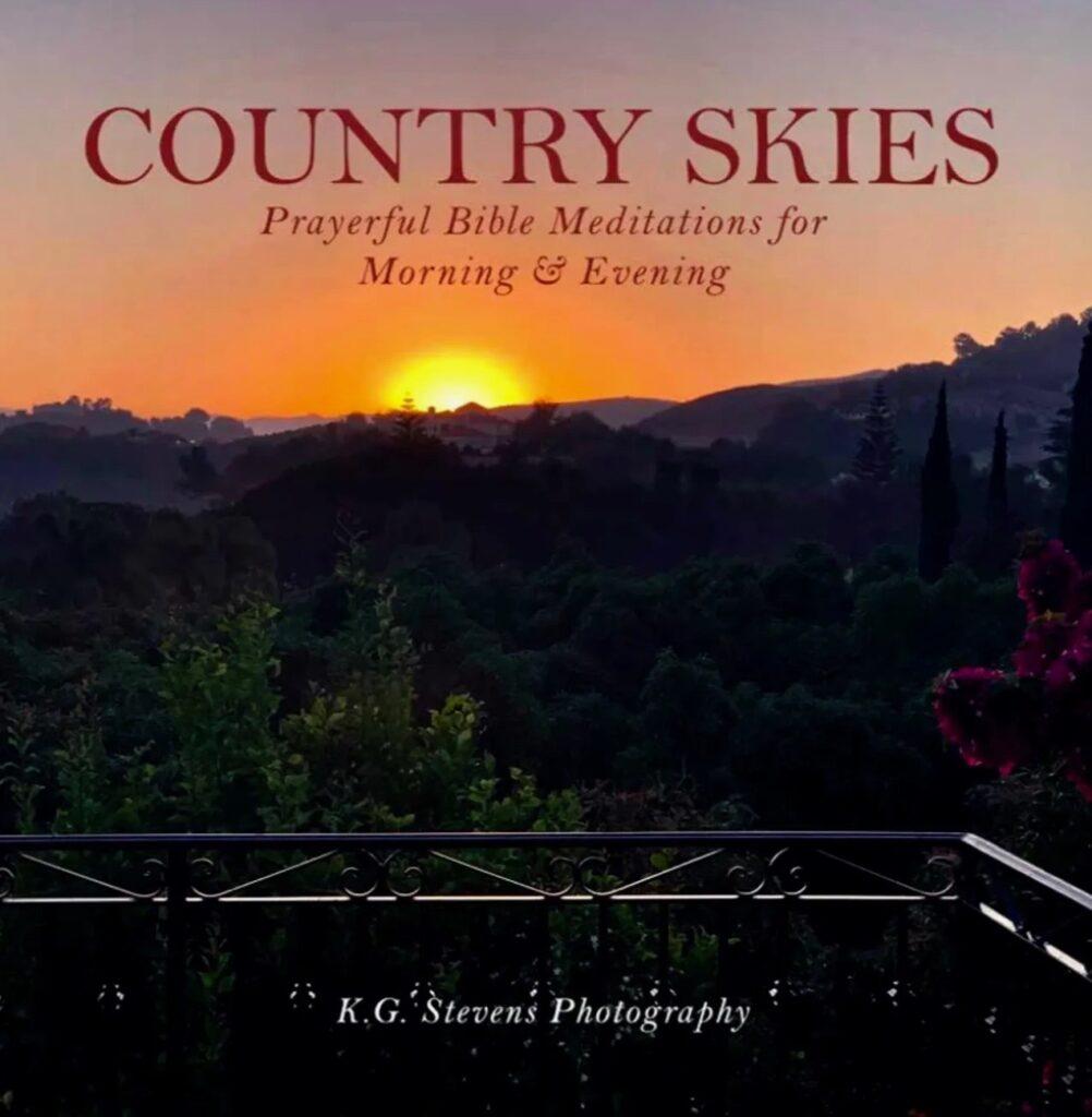 Country Skies